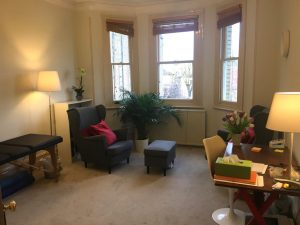 Room to rent Putney, South West London